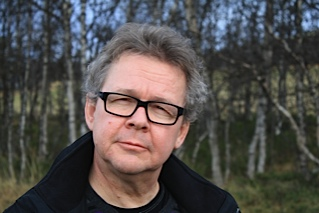 Frode Steinset, EFT Norge